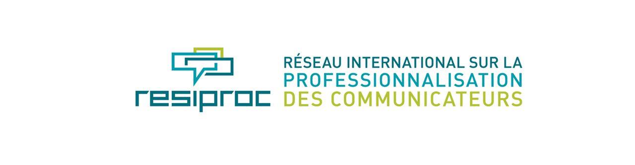 Réseau international sur la professionnalisation des communicateurs